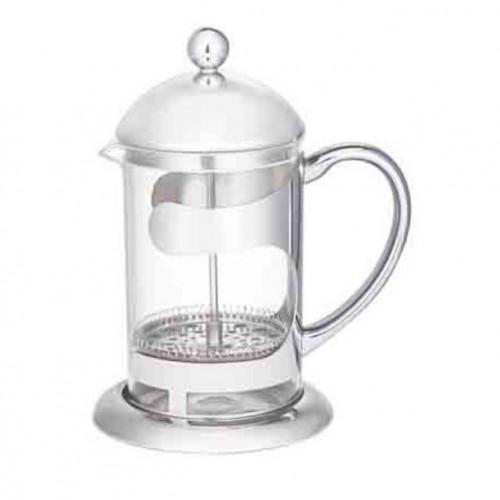 صانعة القهوة Coffee Maker