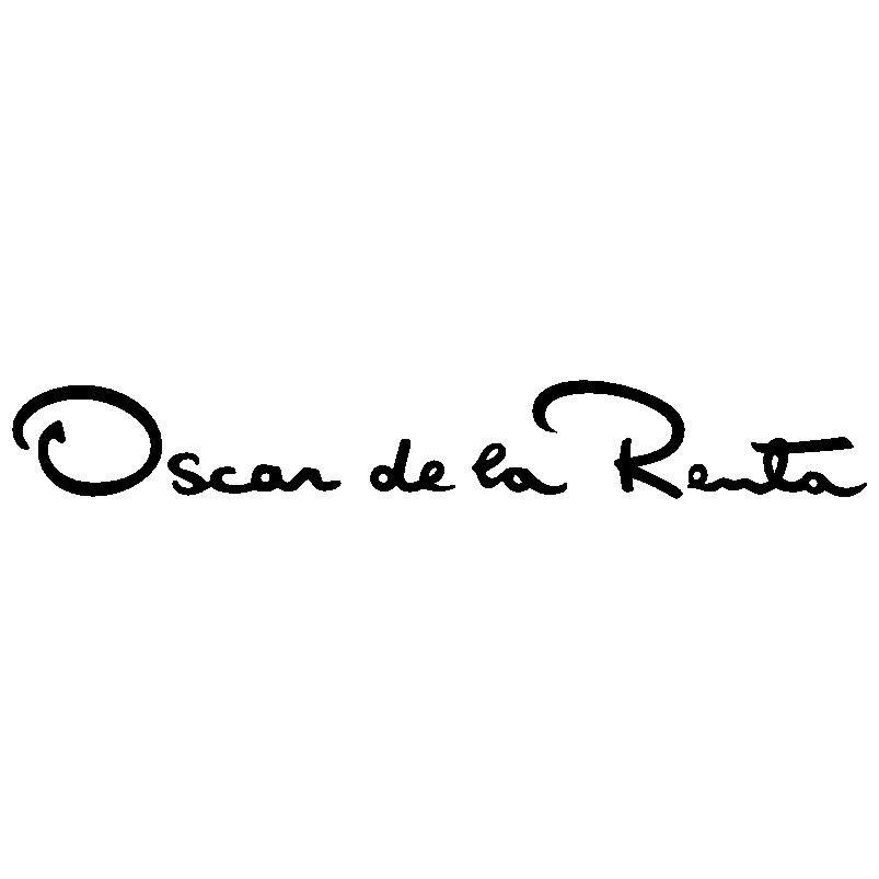 أوسكار دي لا رينتا