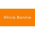 أليسيا بون