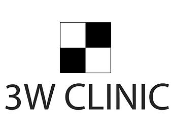 3w clincic