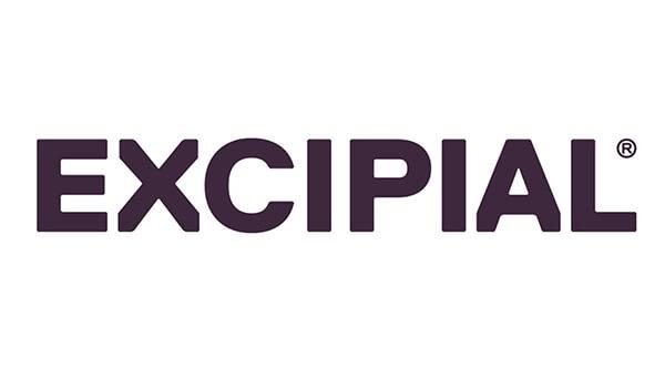 اكسيبيال