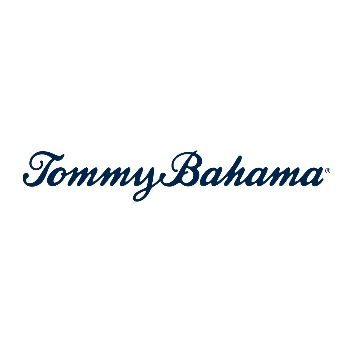 تومي بهاما