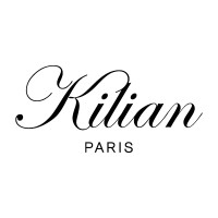 كيليان