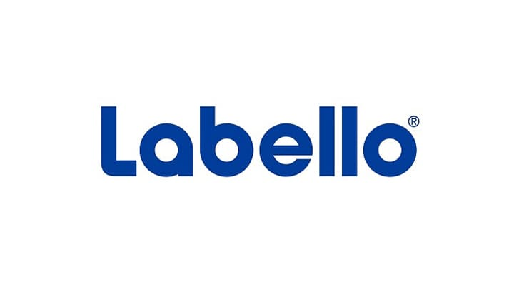 لابيلو