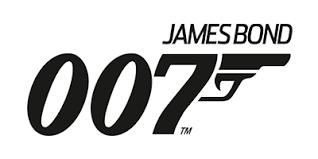 جيمس بوند 007