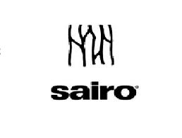 سايرو
