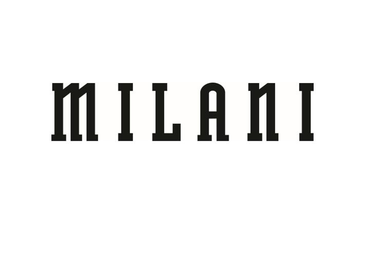 ميلاني