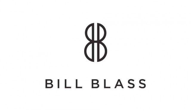 بيل بلاس