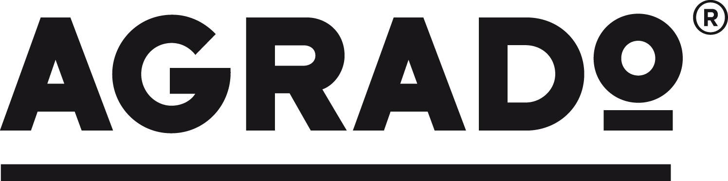 أغرادو