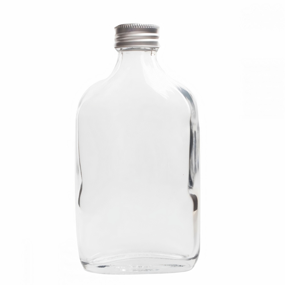 cold brew كولد برو bottle