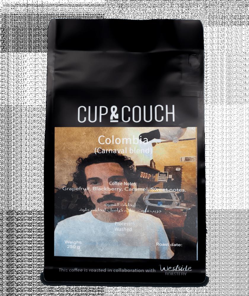بياك-كنبة-كوب-كولمبيا-كرنفال-بلند-قهوة-مختصة