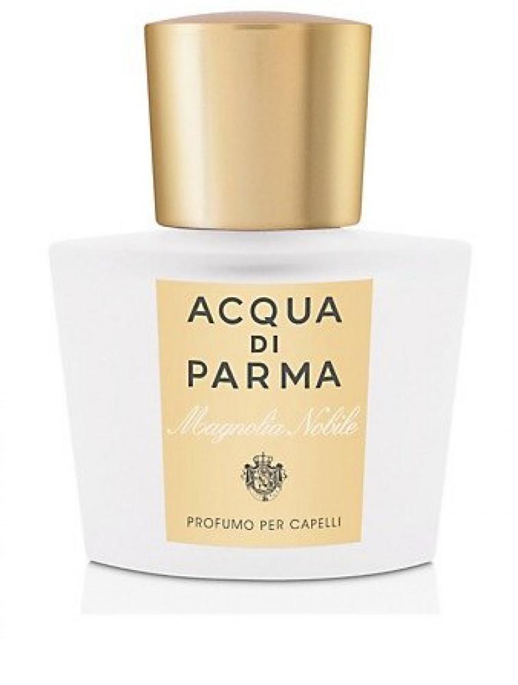 عطر للشعر ماجنوليا نوبل من اكوى دي بارما - للنساء او دي بارفيوم 50مل