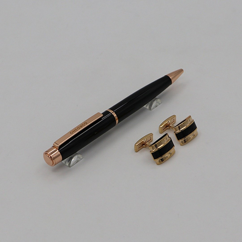 قلم وكبك