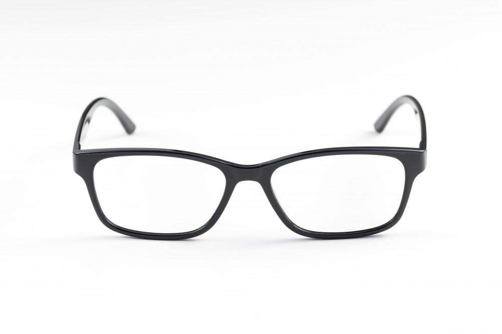 نظارة طبية ماركة ديفيرسو موديل DV2009-06