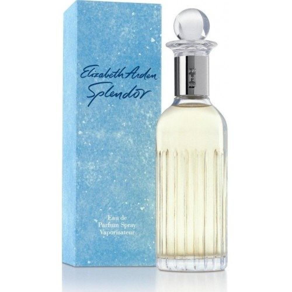Elizabeth Arden Splendor Eau de Parfum 125ml خبير العطور
