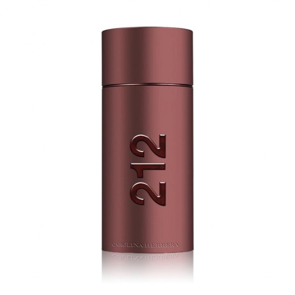 عطر كارولينا هيريرا 212 سكسي carolina herrera 212 sexy perfume