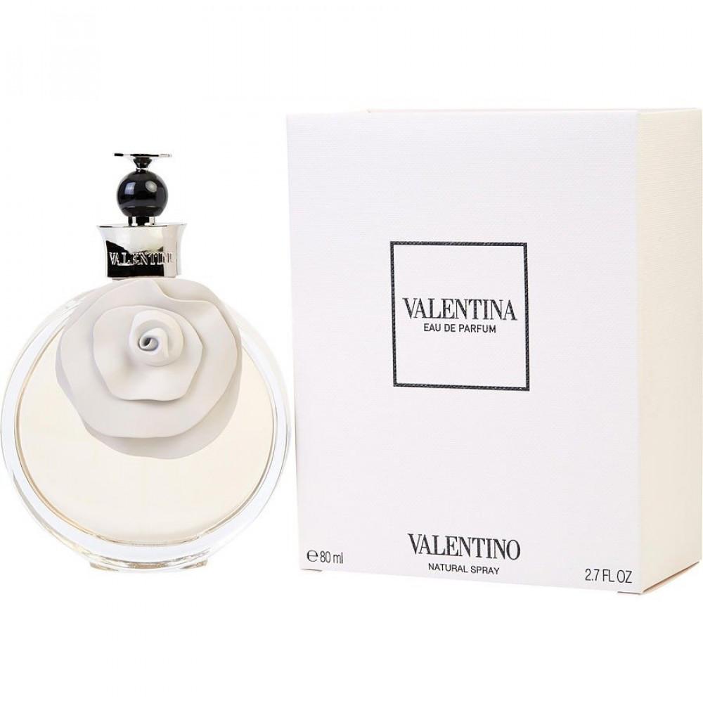 عطر فالنتينو فالنتينا  valentina valentino perfume