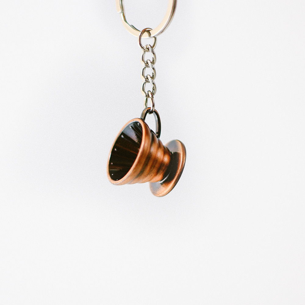 ميداليات معدنية نحاسية أفكار هدايا كيمكس