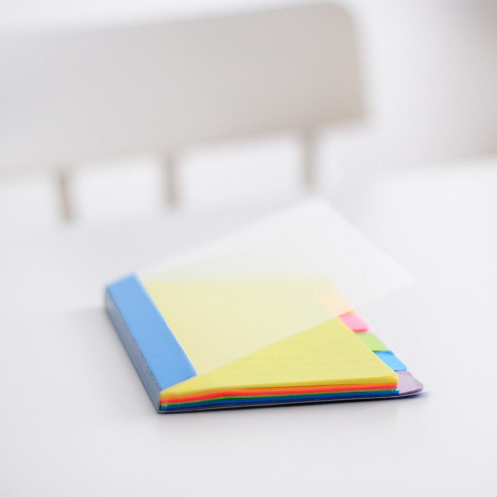 طرق تلخيص كتاب فواصل دفتر ملاحظات دفتر تحضير دفاتر مذاكرة برزنتيشن