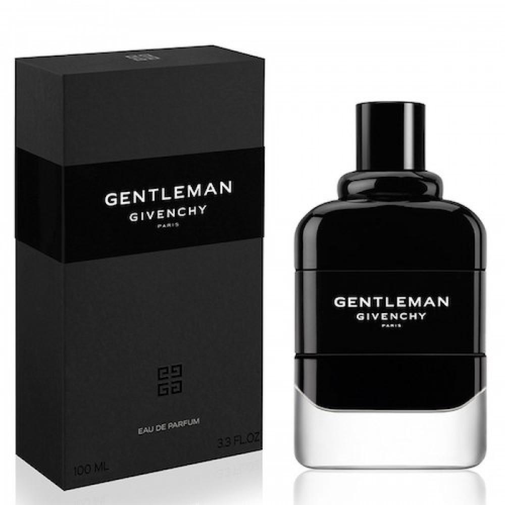 عطر جيفنشي جنتل مان - givenchy gentleman