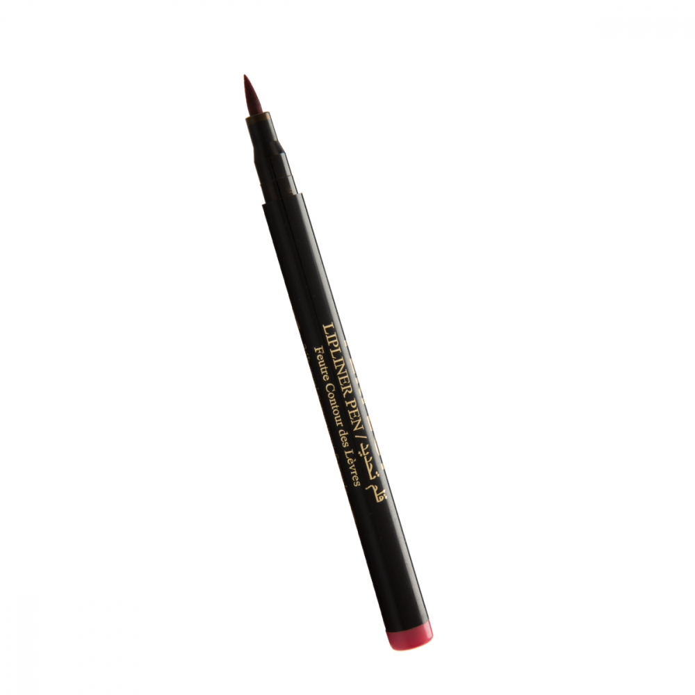 66-PERFECT Lip Liner Liquid Pen