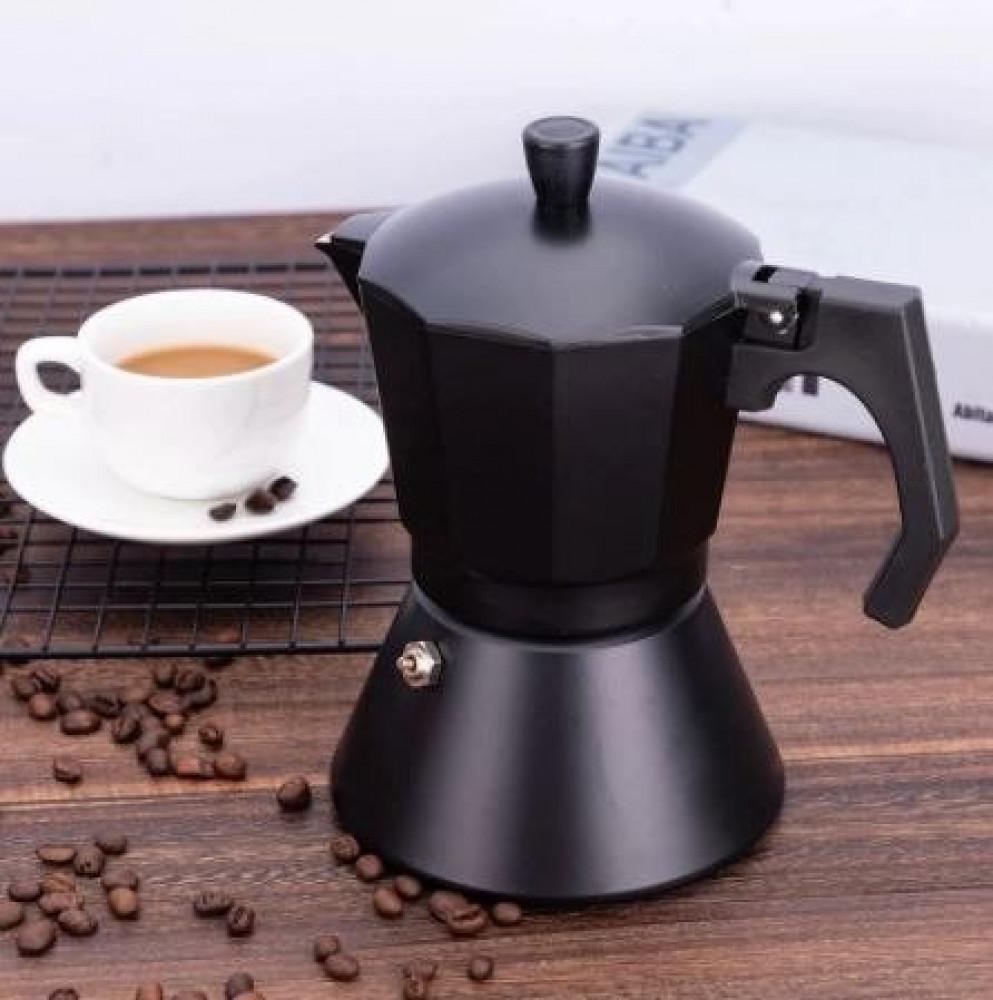 قهوة الإسبريسو الإيطالية