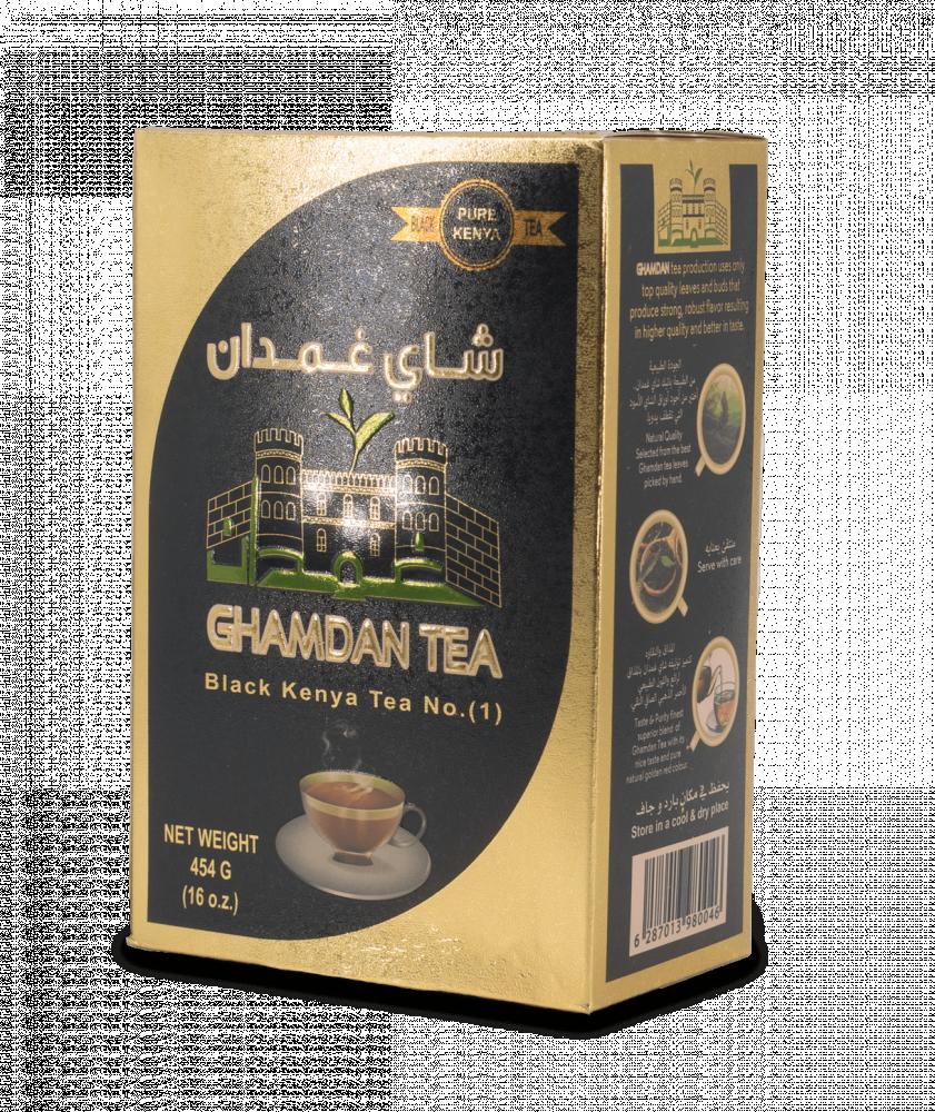 بياك-النعمان-شاي-غمدان-خشن-كيني-اسود-شاي