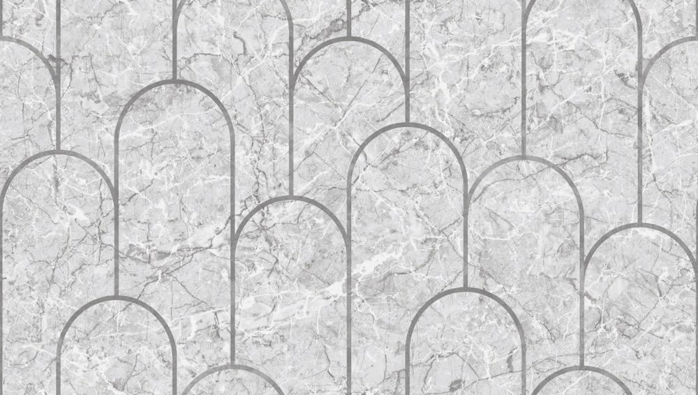 ورق-جدران-رخامي