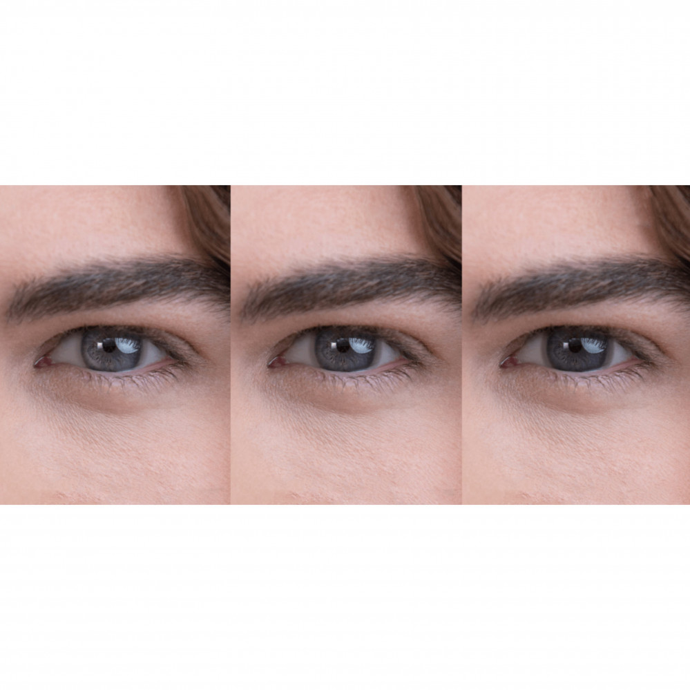 acuvue oasys transition