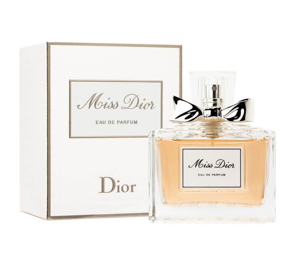 عطر ديور مس ديور miss dior perfume