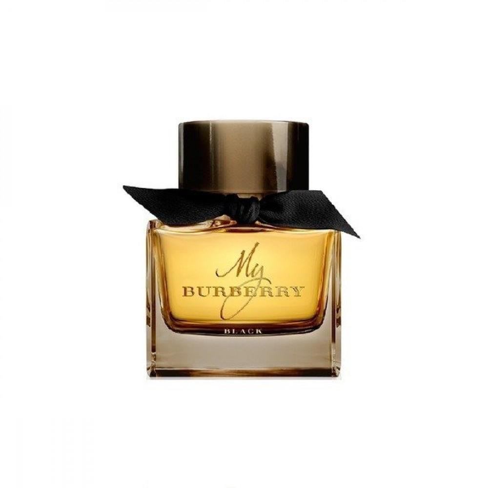 My Burberry Black by Burberry for women Eau de Parfum 50 ml