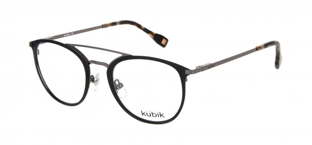 نظارة طبية ماركة كيوبيك