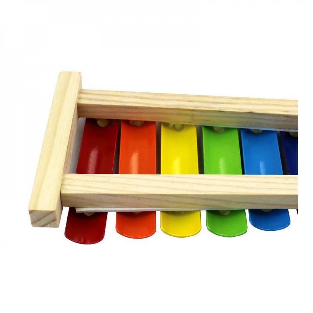 بيانو اطفال
