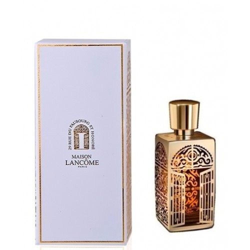 Maison Lancôme L autre Oud Eau de Parfum 75mlمتجر خبير العطور