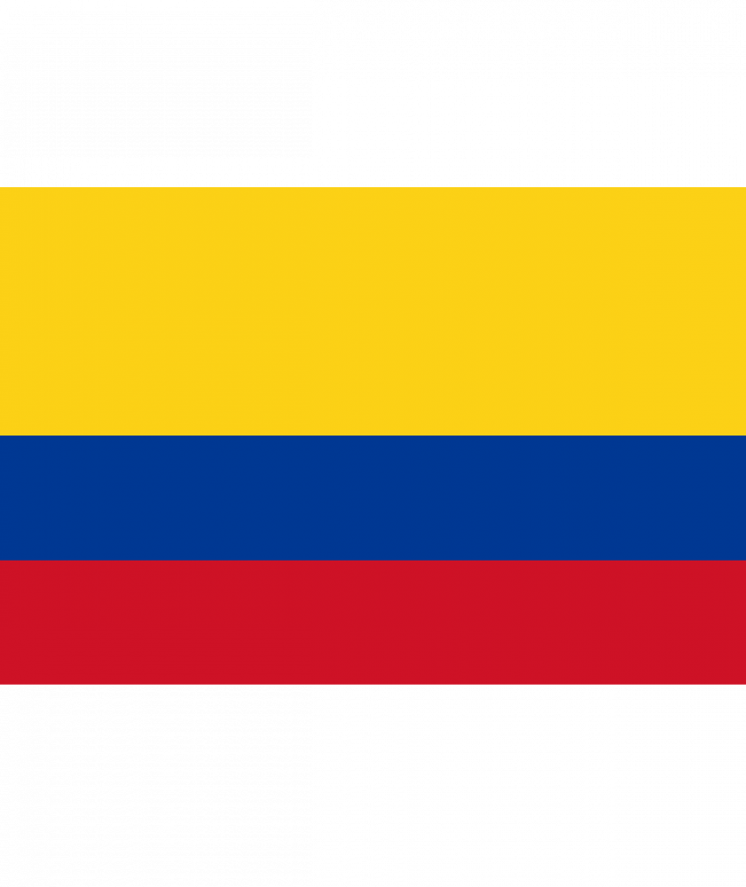 بياك-am-pm-كولومبيا-مونتانا-صغير-اظرف-قهوة