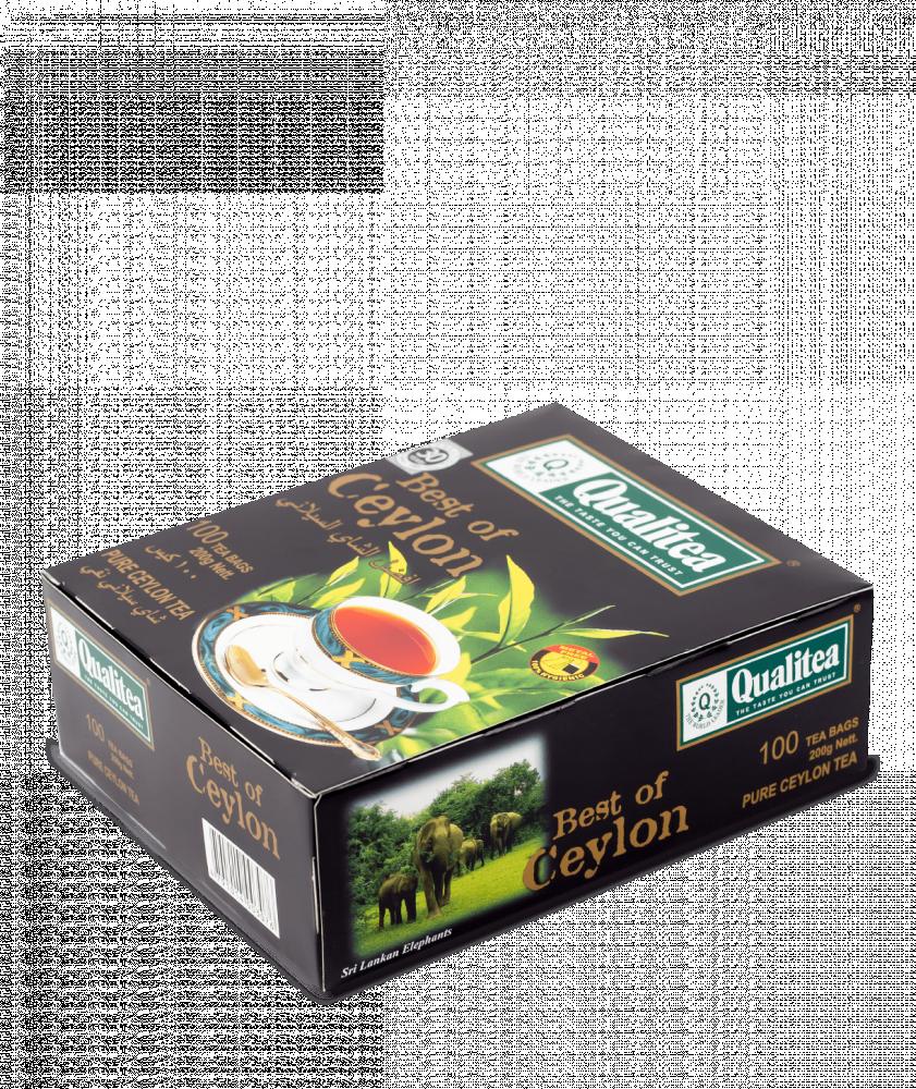 بياك-كوالتي-شاي-سيلاني-فاخر-100-حبة-شاي