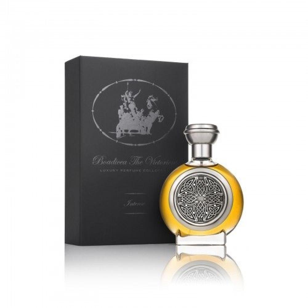 Boadicea The Victorious Intense Eau de Parfum 50ml خبير العطور