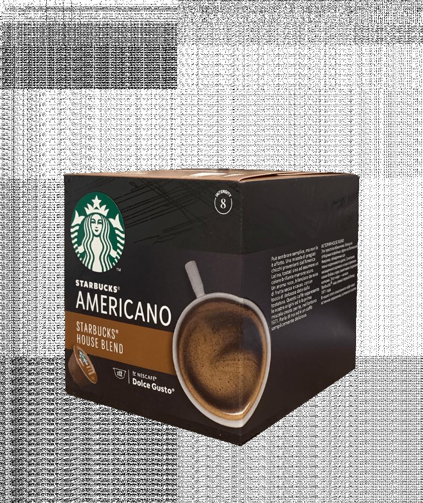 بياك-ستاربكس-اسبريسو-كولومبيا-كبسولات-القهوة