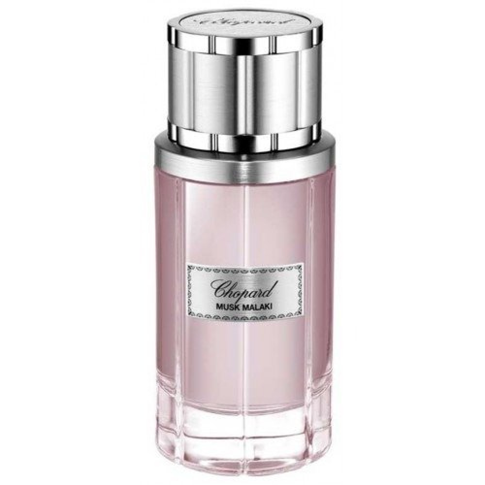 Chopard Musk Malaki Eau de Parfum 80ml متجر خبير العطور