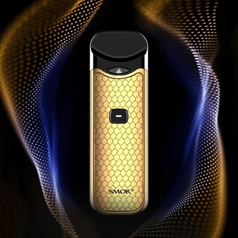 سحبة سيجارة سموك نورد الشهيرة والغنية عن التعريف Nord جهاز متميز شيشة