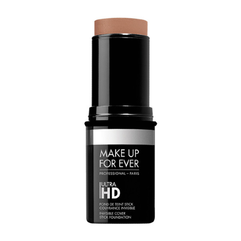 MAKE UP FOR EVER ULTRA HD Y445 UCV GALLERY