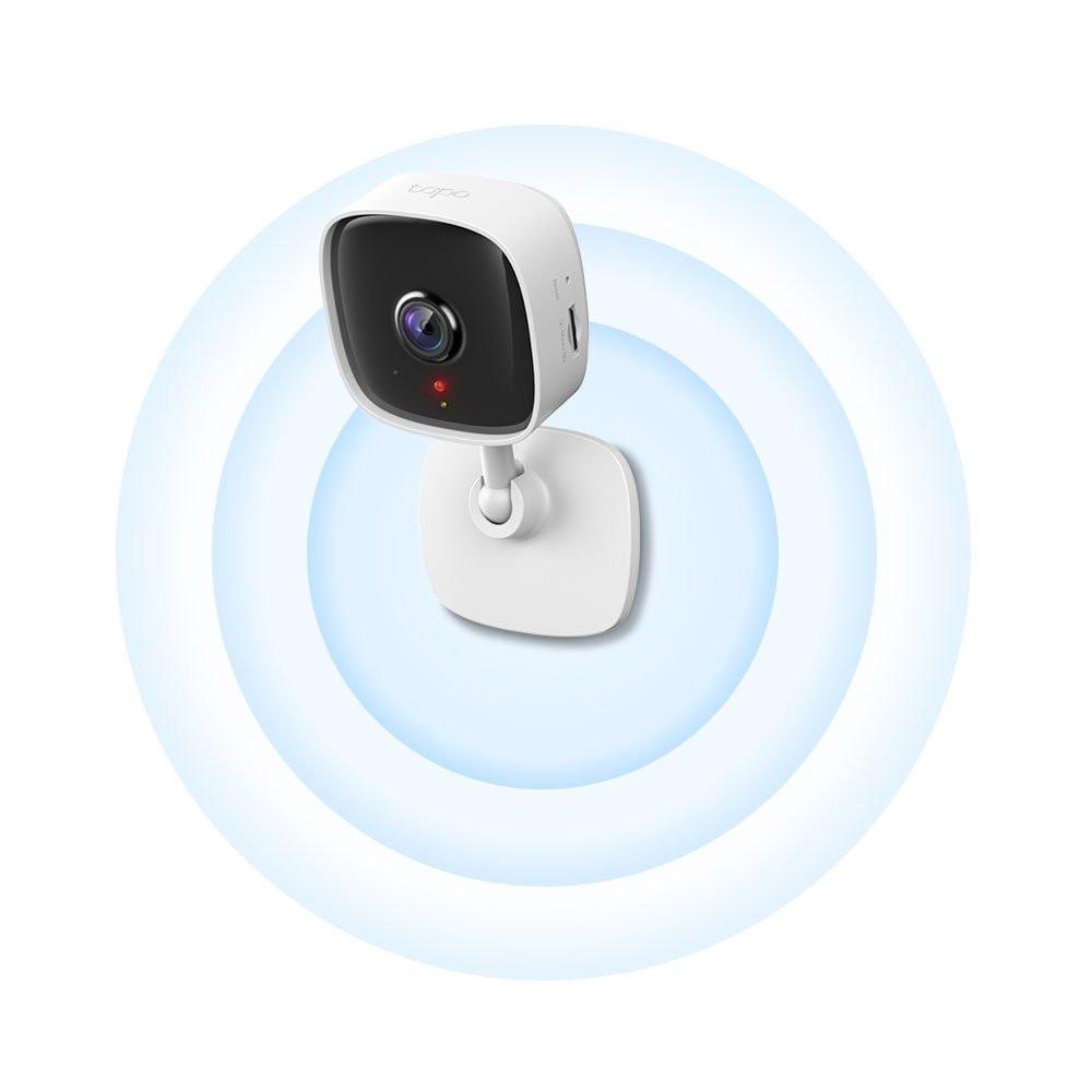 كاميرا مراقبة اطفال لاسلكية