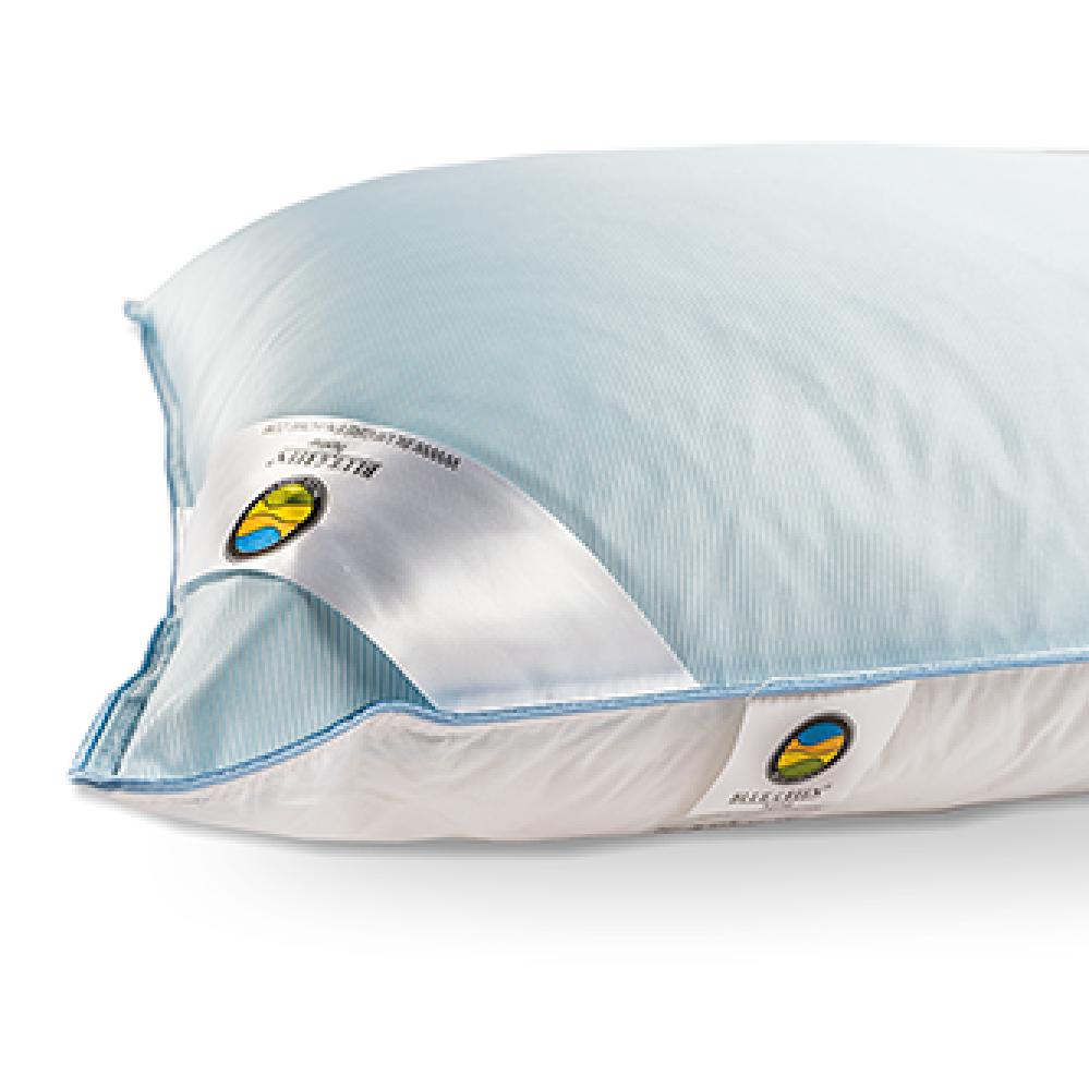 مخدة Sleep Cool الفندقية