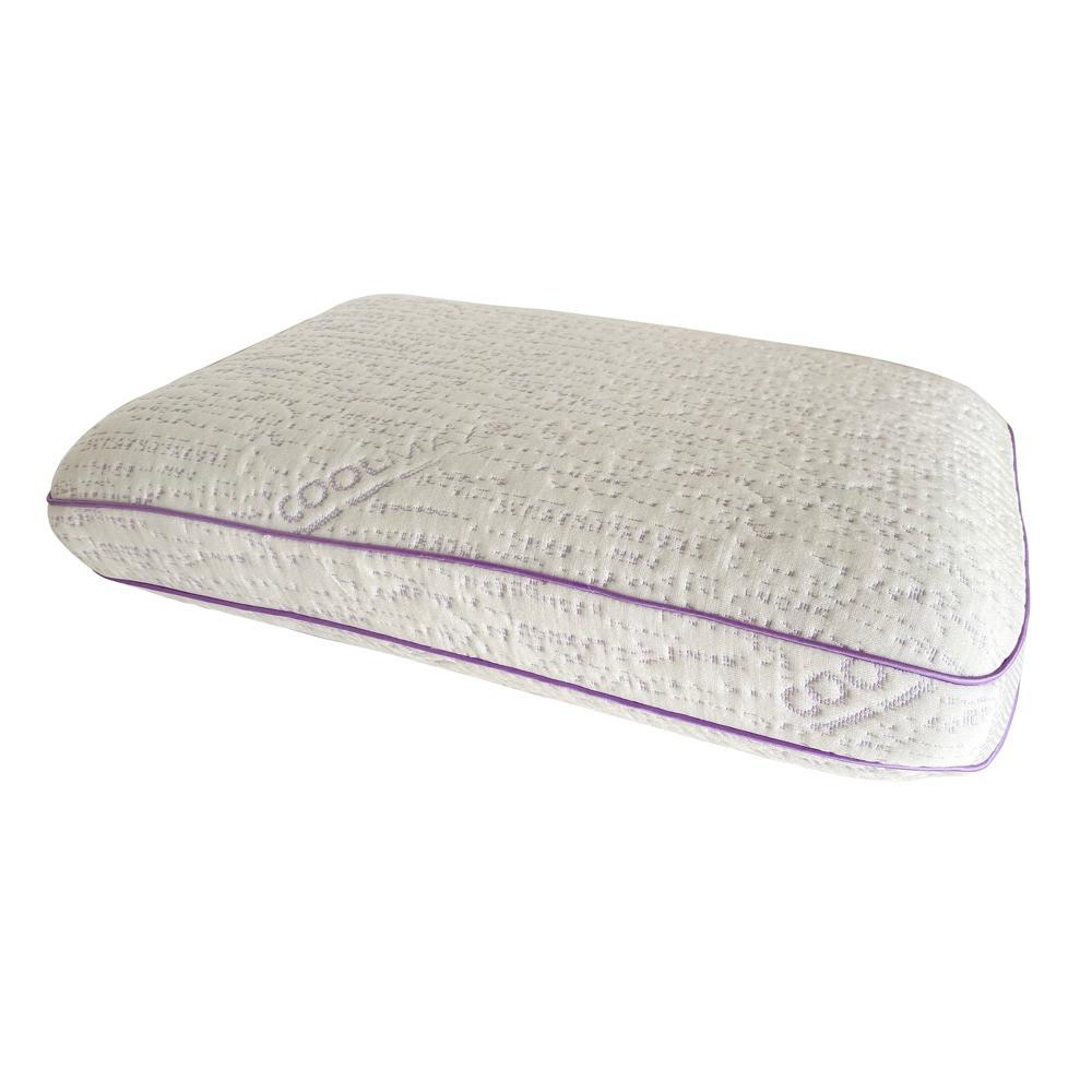 مخدة Premium Lavender الطبية