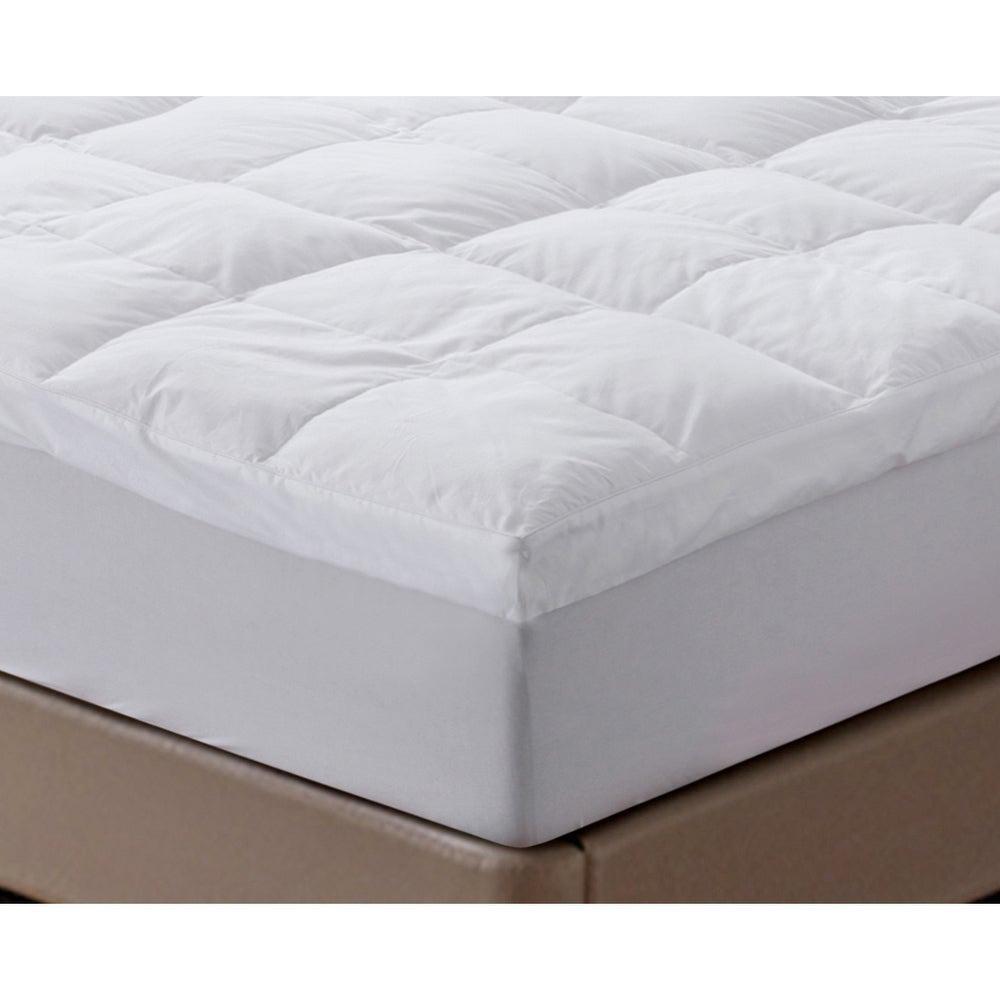 لباد سرير Julia - قطن