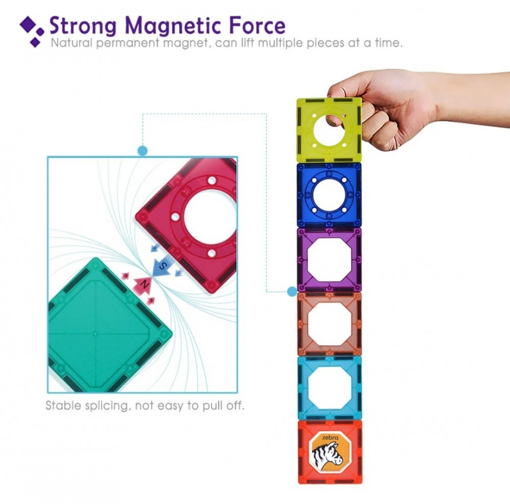 العاب مغناطيسية للاطفال