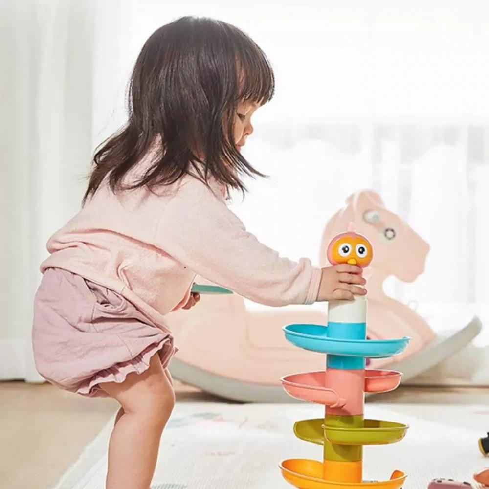 لعبة الطبيب للاطفال