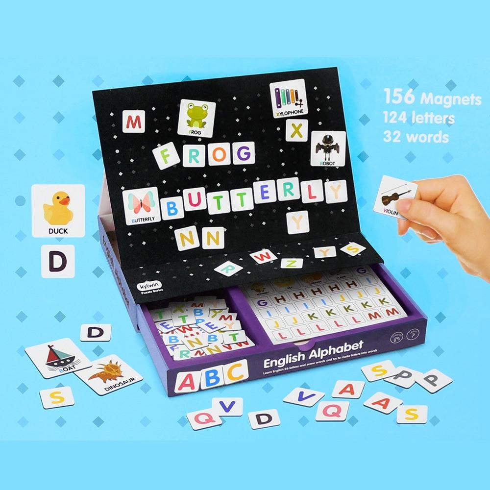 لعبة ذكاء للاطفال