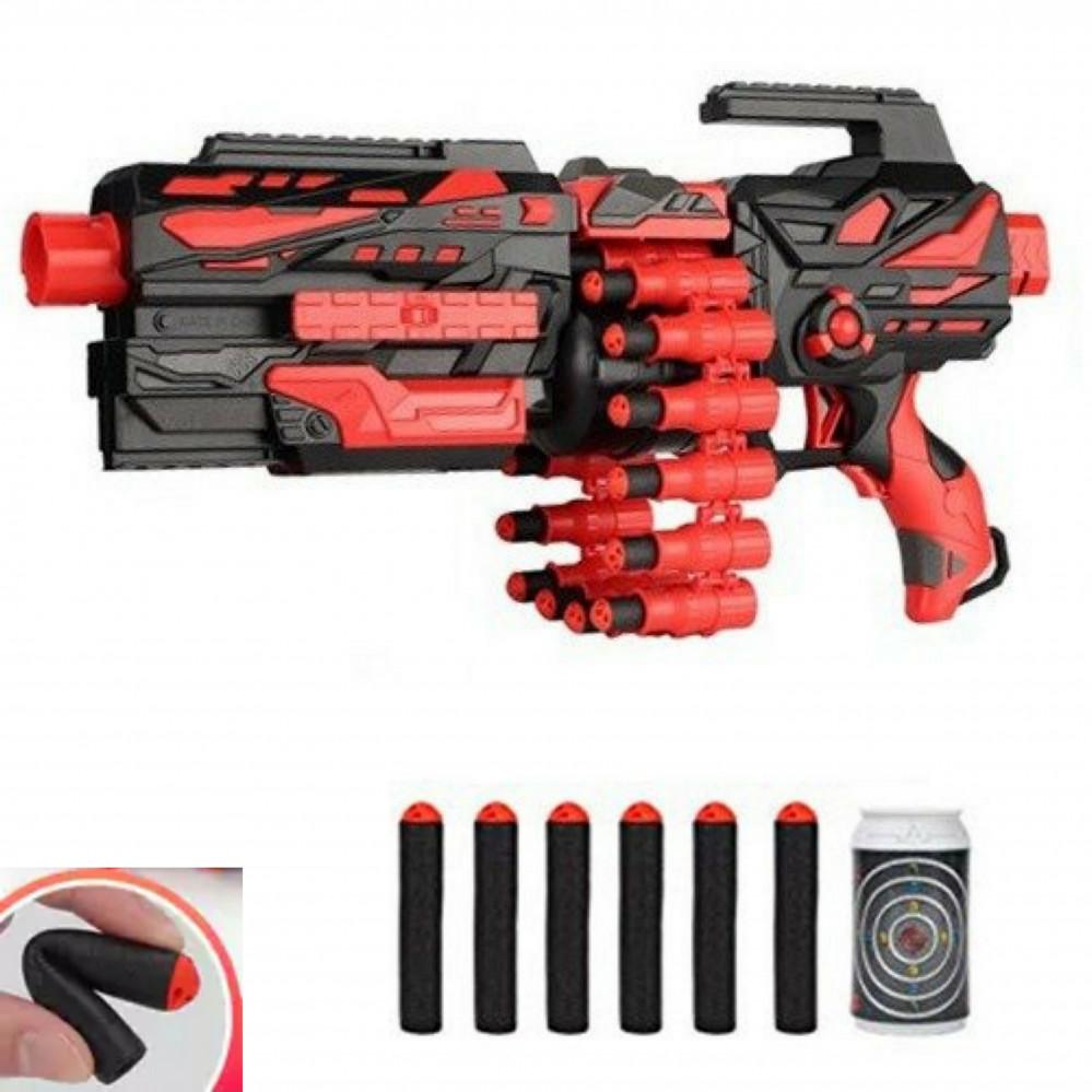 مسدس للاطفال