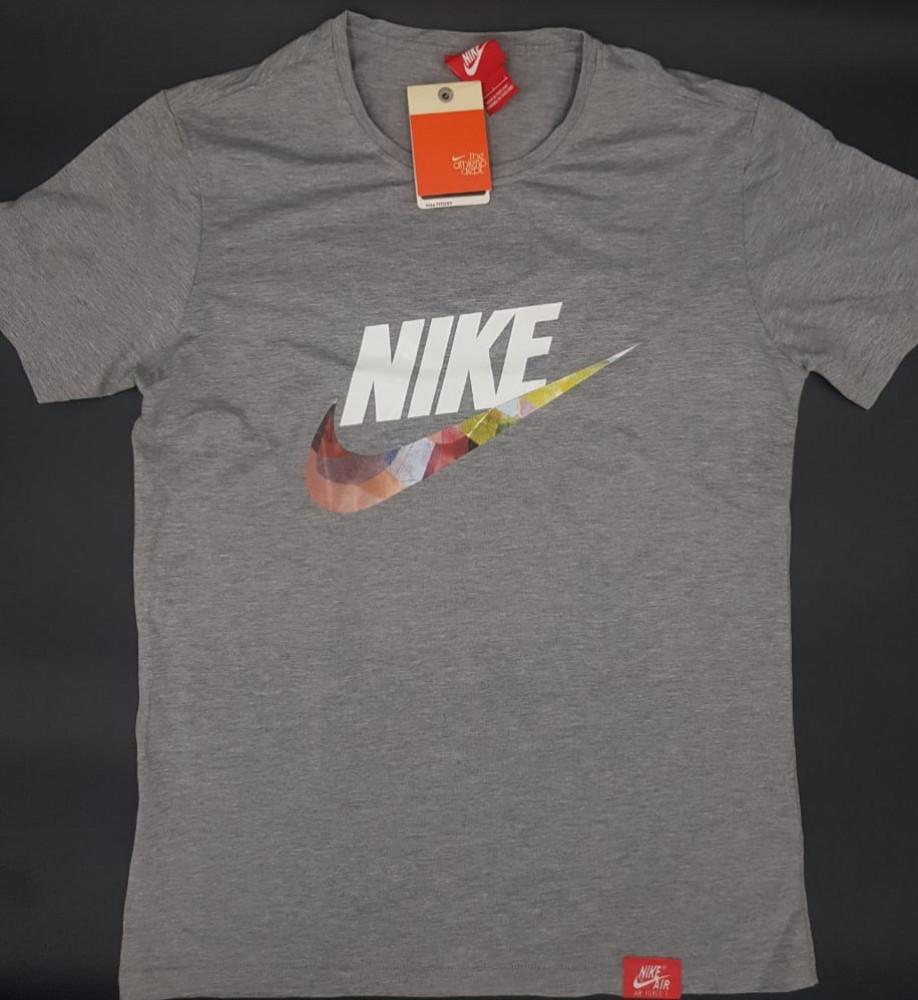 تي شيرت Nike جودة عالية